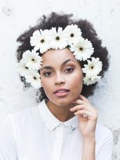 flower fro 1